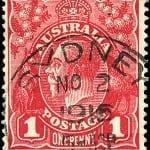 Stamp_Australia_1914_1p_red_KGV