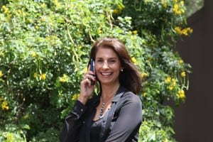 Cold Calling Expert