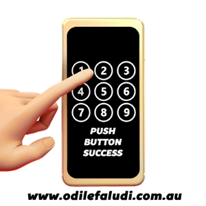 PushButtonLogo