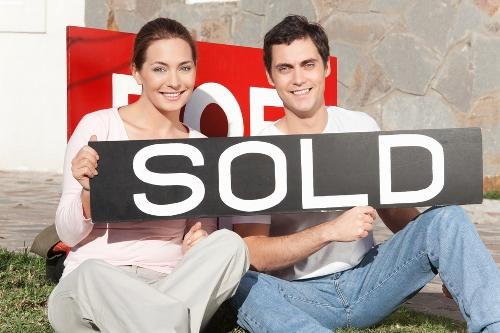 sales agent skills